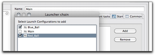 Launcher chain.png