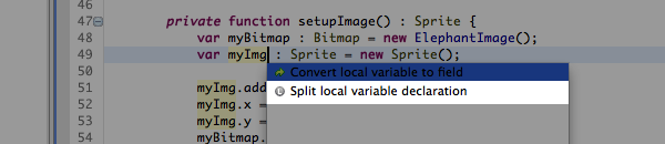 Split Local Variable Declaration.png