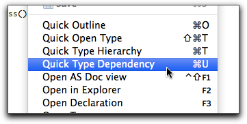 Quick dependancy view 02.png