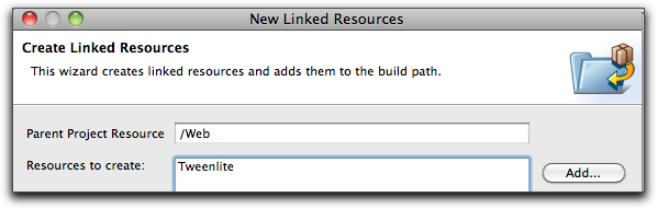 Linked resource header.png