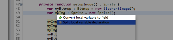 Convert Local Variable To Field Header.png