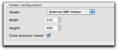 External swf viewer header.png