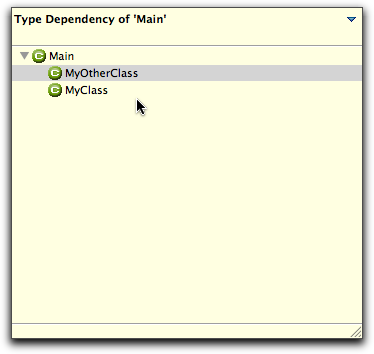 File:Quick dependancy view.png