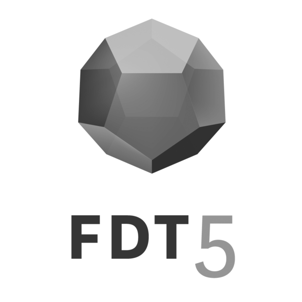 File:FDT5 1024 greyscale.png