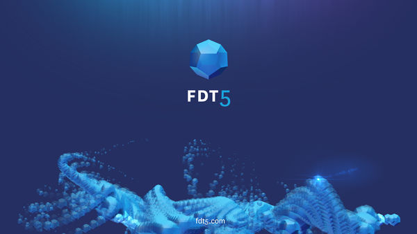 File:FDT5 Wallpaper 1920x1080.jpg
