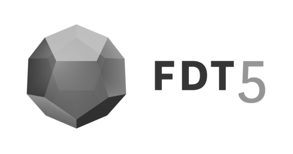 File:FDT5 h 1024 greyscale.png