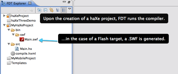 File:Fdt haxe 006.png